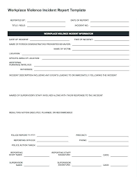 Free Doctors Medical Report Template Patient Feedback Form