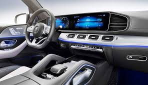 239 g/km<p>the stated figures were obtained in accordance with the prescribed measuring process. New 2020 Mercedes Benz Gle 450 Near Me New Jersey Mercedes Benz