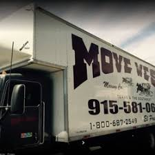 moving companies el paso tx. Modren Companies Photo Of Move West Moving Company  El Paso TX United States In Companies Paso Tx Yelp