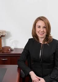 Sophie Parsons   Lawyer Profile