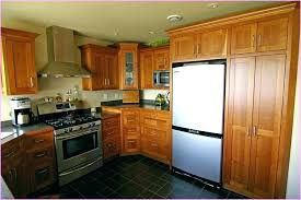 Cabinet In Kitchen Design Amazing Home Depot Kitchen Design Kitchen Design Inspirational Kitchen