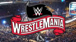 Wrestlemania 36 Seating Chart Ticket Info For Wwe Wrestlemania 36 In Tampa Wrestling News