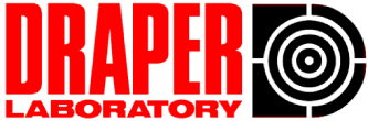 Image result for draper labs