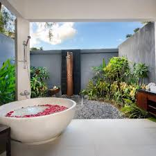 tropical bathroom lighting. Full Size Of Bathroom:staggering Tropical Bathroom Images Ideas Accessoriess Vanity Lights Bird Accessoriestropical Lighting