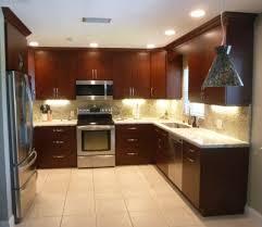 modern kitchen cabinets cherry. Full Size Of Sofa:modern Kitchen Cabinets Cherry Luxury Modern Cwzejebd Sofa