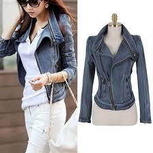 winter coat coat clothes winter coat cardigan warm coat jumpsuit fashion streetstyle beautiful women top fit crop top