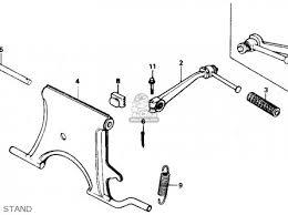 honda elite 80 wiring diagram honda wiring diagram and schematics description 1985 honda elite 80 parts 1985 image about wiring diagram on 1986 honda elite 80