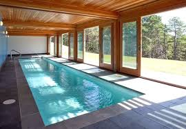 photos cool home. Cool Shipping Container Ideas Home Pool Unique Swimming Pools Photos R