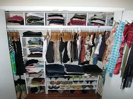 unique closet storage ideas unique storage small walk in closet organization design