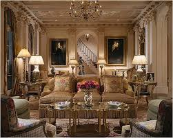 traditional living room designs. Great Room Traditional-living-room Traditional Living Designs H