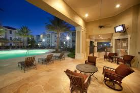 home design houston. View Apartment Homes In Houston Tx Good Home Design Marvelous Decorating At