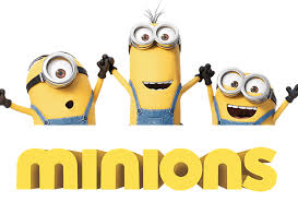 minions headed to 1 billion and top 10 all time box office