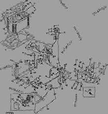 john deere wiring diagram john automotive wiring diagrams