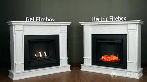 ventless fireplace reviews s ventless fireplace insert reviews