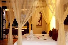 sexy bedroom lighting. romantichoneymoonbedroomideasjpg 1123749 sexy bedroom nights pinterest romantic hotel rooms living room and lighting h