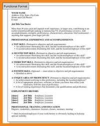 resume-for-dummies-134834-image0 resume for dummies