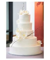 29 Best Wedding Cake Images Beautiful Cakes Pretty Cakes
