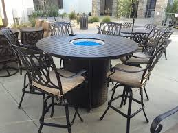 height outdoor bar table and chairs inspirational height patio set fresh furniture page 164 173 the intended and