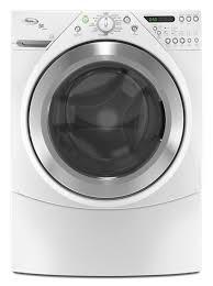 whirlpool duet steam washer. Interesting Duet Features Throughout Whirlpool Duet Steam Washer E