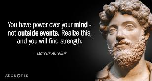 Marcus Aurelius Quotes Simple TOP 48 QUOTES BY MARCUS AURELIUS Of 48 AZ Quotes
