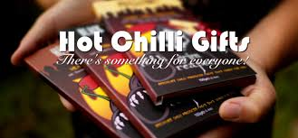 world of chillies great chilli gifts bursting with hot ideas