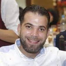 Ahmad omar (@Ahmadom93853898) | Twitter
