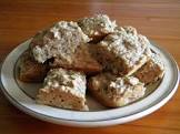 celia s yummy sugar free oatmeal cookies