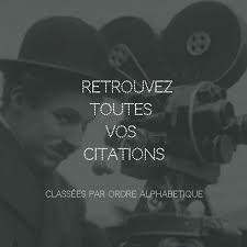 Citations Films Séries Accueil Facebook