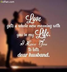 Impressive Love