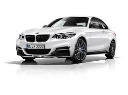 BMW 3 Series white 750 bmw : BMW Limited Edition