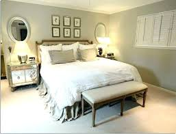 country master bedroom ideas. Delighful Ideas Country Chic Bedroom Designs French Ideas  Pictures Master Intended Country Master Bedroom Ideas I