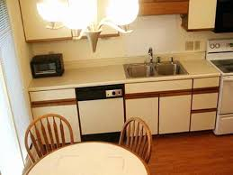 can u paint laminate kitchen cabinets inspirational how to paint laminate cabinets kitchen cabinet design best paint
