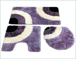 purple bathroom rugs purple bath rugs and towels rug sets cotton bathroom the popular purple bathroom mats
