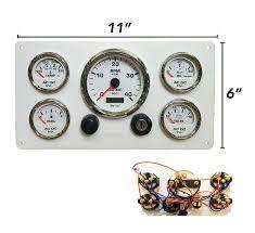 vdo tachometer wiring color vdo automotive wiring diagrams description w yan wh 116 vdo tachometer wiring color