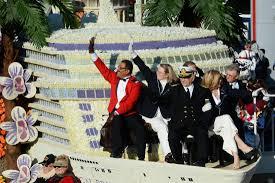 Rose Bowl Float Decorating Rules Rose Parade News Photos Quotes Wiki UPI 57