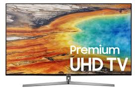 Samsung Black Friday TV Deals Start Early | HD Guru