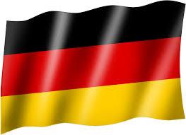 Картинки по запро�у deutschland flagge