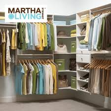 closet organizer systems. Closet Organizer Systems N