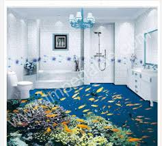 Epoxy Flooring 3d Designs We Specialized In 3d Floor 3d Ceilings Stretch Ceiling
