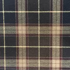 contemporary rug plaid wool rectangular blair tartan