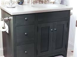 27 inch bathroom vanity. 27 Bathroom Vanity Small With Drawers Dupe Home Design Ideas Inch .