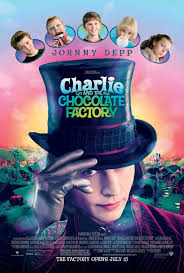 Offizielle Bilder (artw/1) - Charlie and the Chocolate Factory - Alle  Informationen zum Film auf CineImage