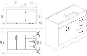 kitchen cabinet height standard standard kitchen cabinet sizes inspiring kitchen base cabinet sizes height drawer dimensions