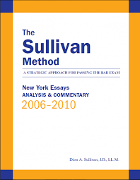 new york bar exam essays barplus new york bar review bar exam prep legal ed