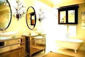 appealing how to remove a bathroom mirror glued to the wall remove mirrors from wall remove