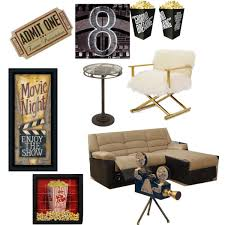 interior decorating themed room polyvore