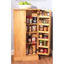 kitchen food storage cabinets white kitchen pantry cupboard storage cabinet tall organize food utility shelves pantry