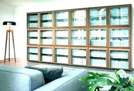 tall bookcases with glass doors bookcase bookshelf door shelving unit wood book white wash painted finish tall bookcase