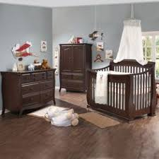 dark wood nursery furniture set google search baby nursery nursery furniture