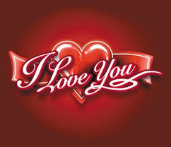 i love you images and hd photos 8